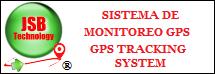 TRACKING SYSTEM LOCALIZADOR GPS AUTOS