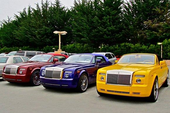 Rolls_Royces