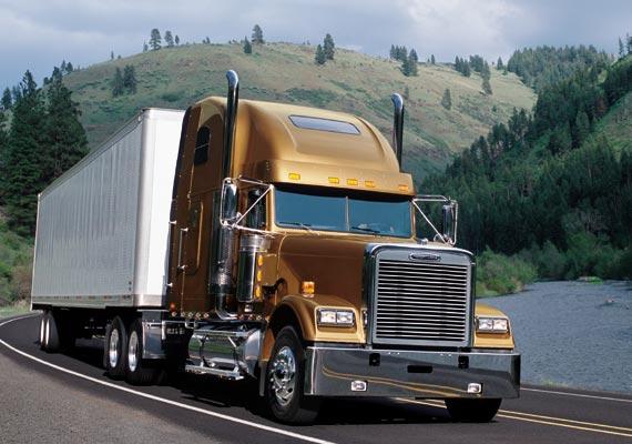 freightliner-trucks-classic-pg5_0